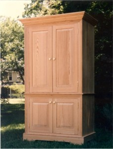 TallCabinetUnfinished